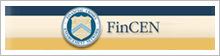 美国金融犯罪执法网(Financial Crimes Enforcement Network ,FinCEN)