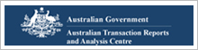澳大利亚交易报告分析中心(Australian Transaction Reports & Analysis Centre,AUSTRAC)