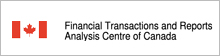 加拿大金融交易报告分析中心(Financial Transactions and Reports Analysis Centre,FINTRAC)